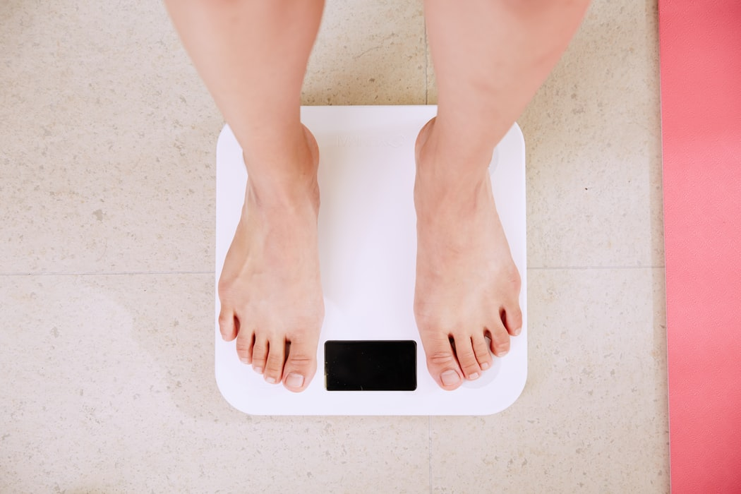 Nine Cold, Hard Weight-Loss Truths You Need to Hear