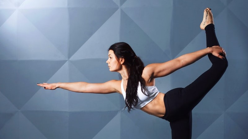 Yoga By Personality: Don't Stretch Your Limits