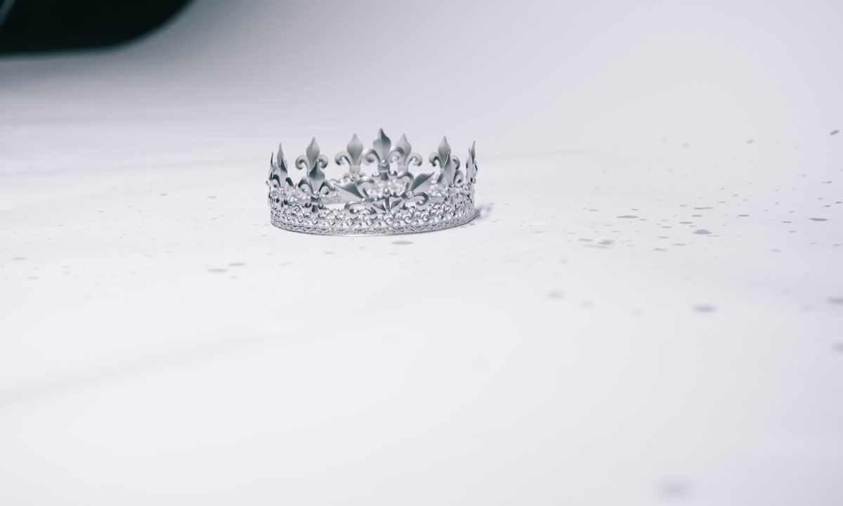Oh No She Didn't: Beauty Pageants' Six Biggest Scandals