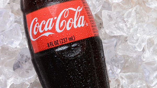 Ways to Help Your Kids Stop Drinking Soda