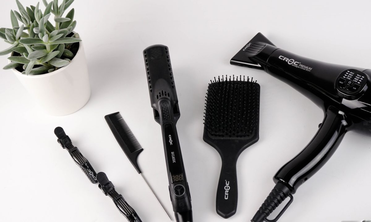 8 Great Hair Brushes: Which Is Right for You?