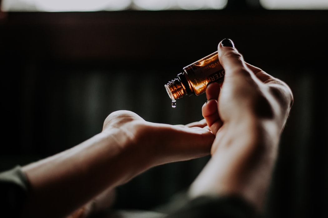 Tea Tree Oil's Many Uses and Properties Will Surprise You