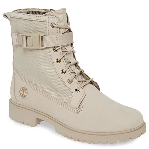 Timberland Jayne Waterproof Boot