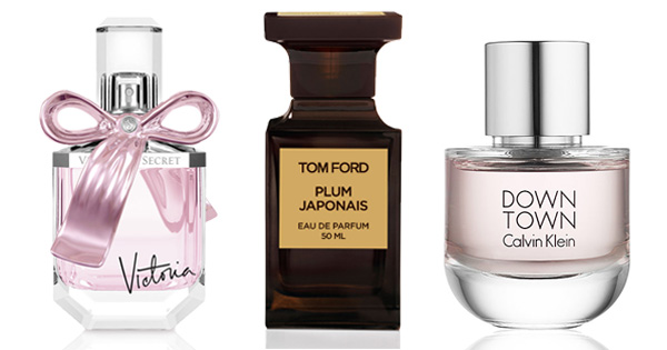Fragrance 101: Everything You Need to Know About Picking the Perfect Scent