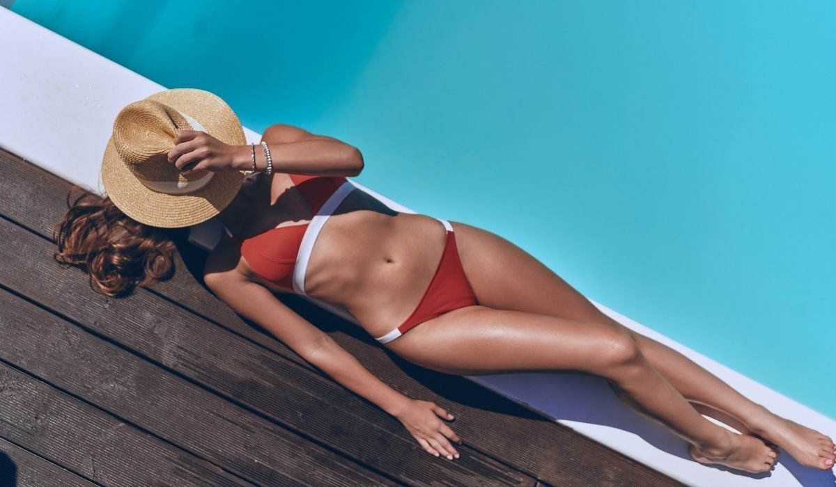 Spray Tanning: Tips, Tricks & Answers to the Questions You Didn't Know to Ask