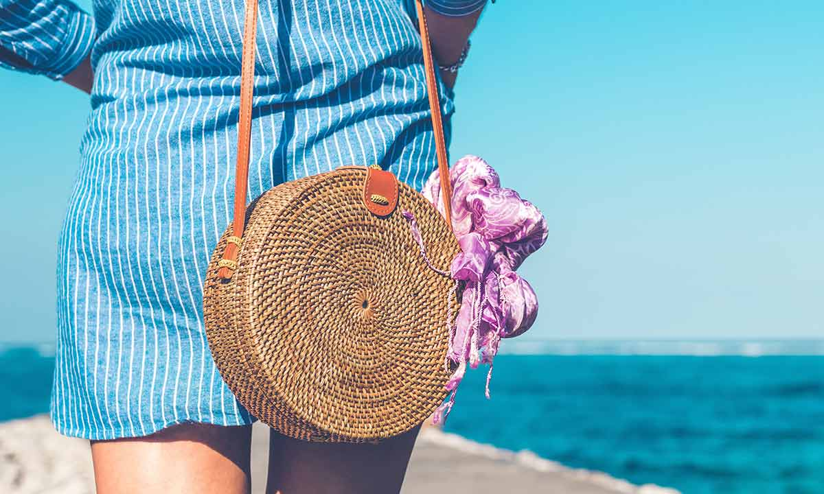 The 6 Summer Handbags You'll Want to Own