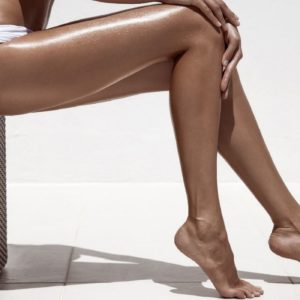 How to Prevent (and Fix) Self-Tanning Disasters