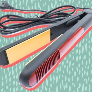 The Best Hair Straighteners for Every Budget
