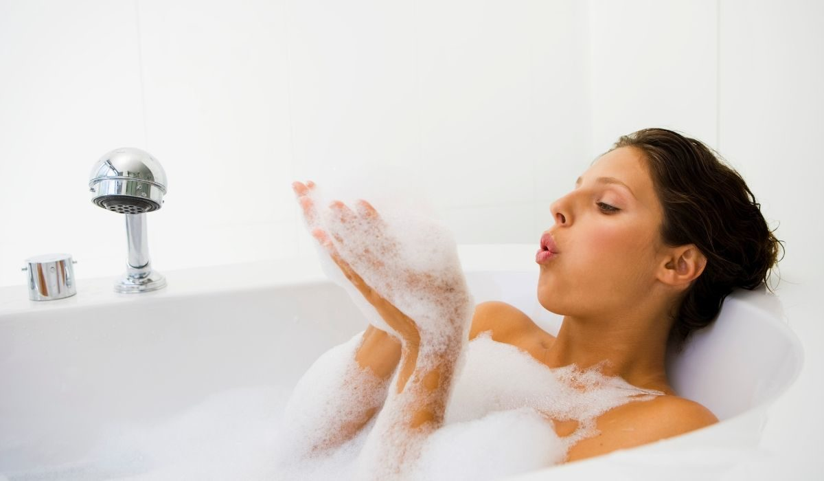 12 Homemade Bubble Bath Recipes You Need to Try