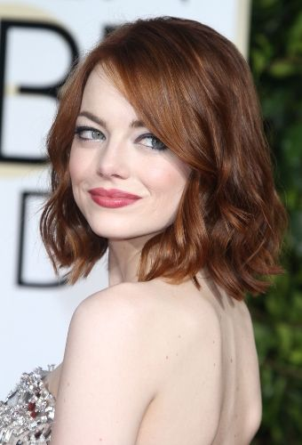 A Guide To The Best Haircut Styles For Women More