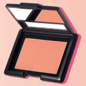 The Best Drugstore Blush for Your Skin Tone