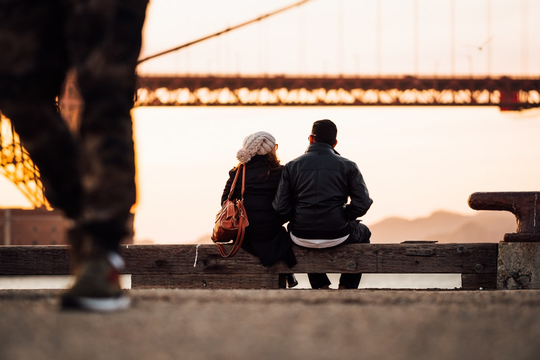 10 Things You Should Absolutely Avoid on a First Date