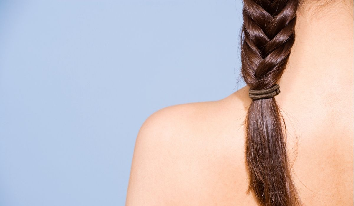 Our Best Braided Hairstyles for Long Hair - More