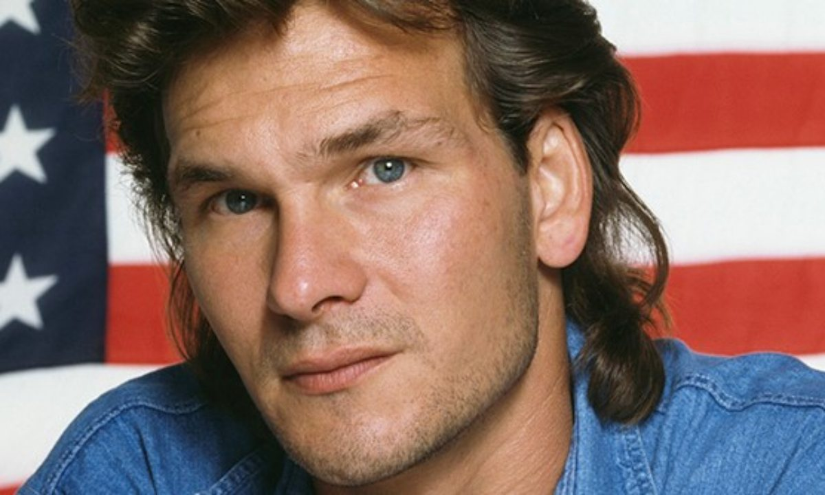 20 of the Best Celebrity Mullets of All Time