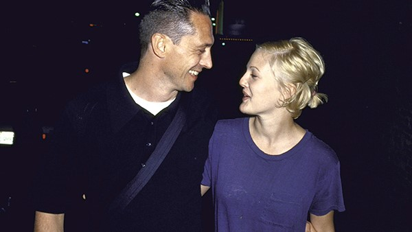 20 Celebrity Marriages so Brief It's Like They Never Happened