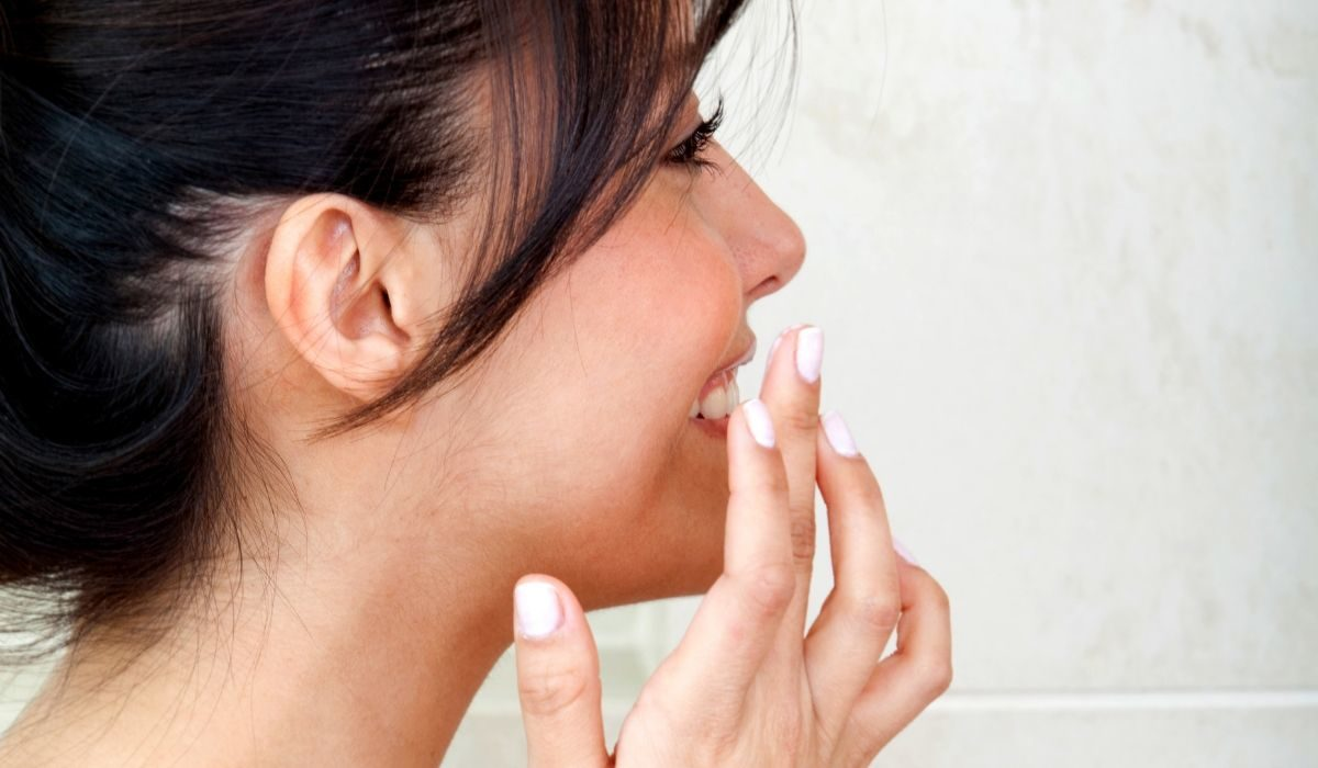 Starting an Accutane Regimen? Here Are the Products You'll Need