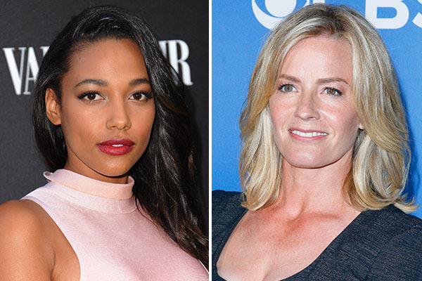 Women are Taking Over Your TV in Dozens of New Female-Led Show Premieres