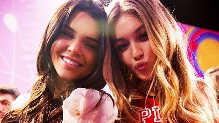 15 Adorable Celebrity Friend Pairings that Will Make You Want to Call Your BFF