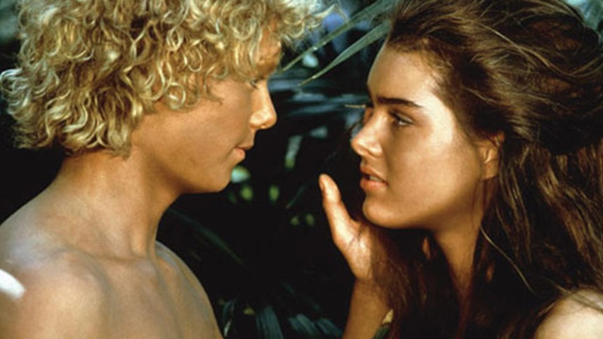 """Me Tarzan, You Jane:"" The Best Romantic Films Set in the Wild"