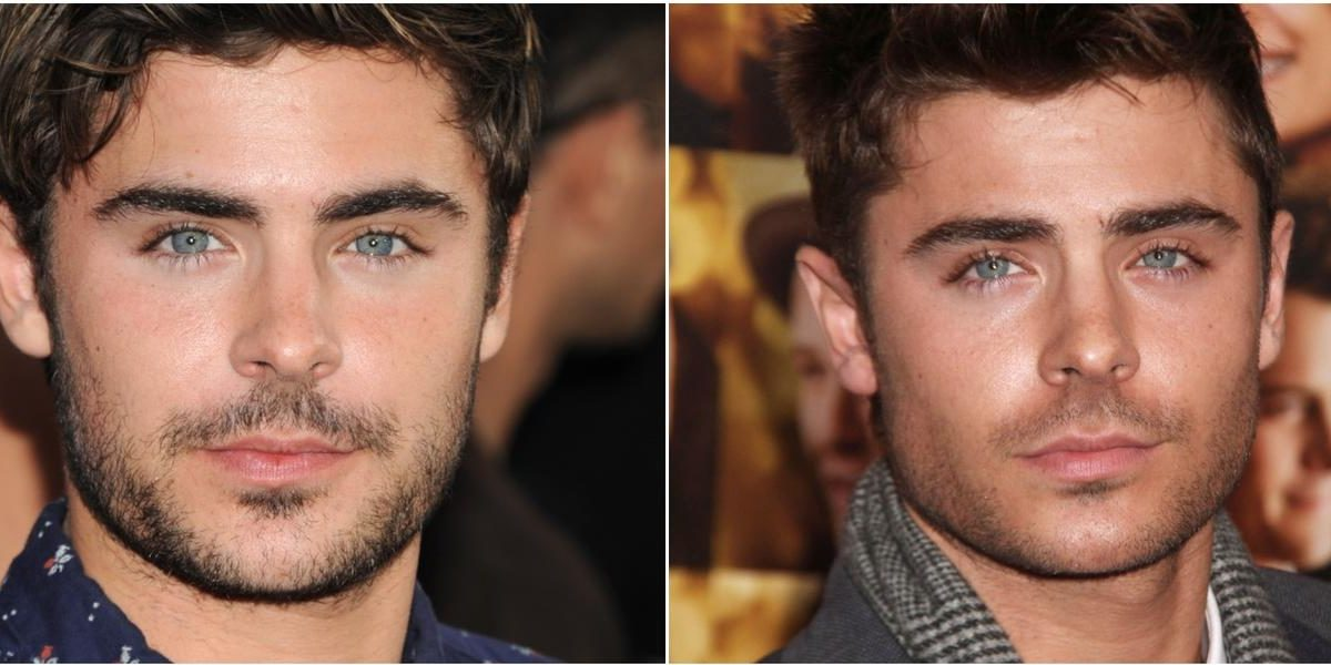 11 Reasons Why Zac Efron Needs To Be Celebrated Every Day