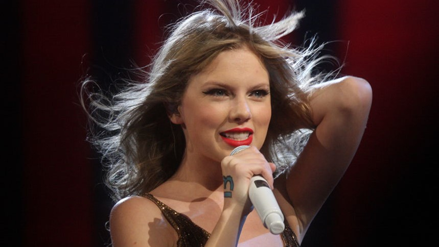 Ranking All 11 Songs On Taylor Swift S First Album More