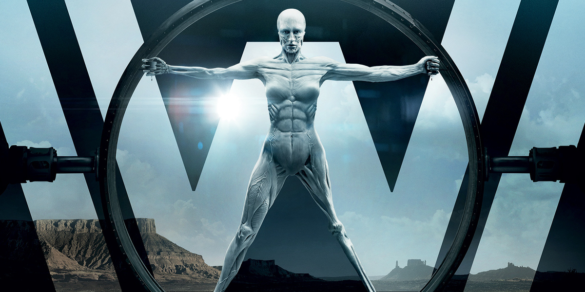 7 Reasons We Absolutely Can't Wait For 'Westworld' Season 2