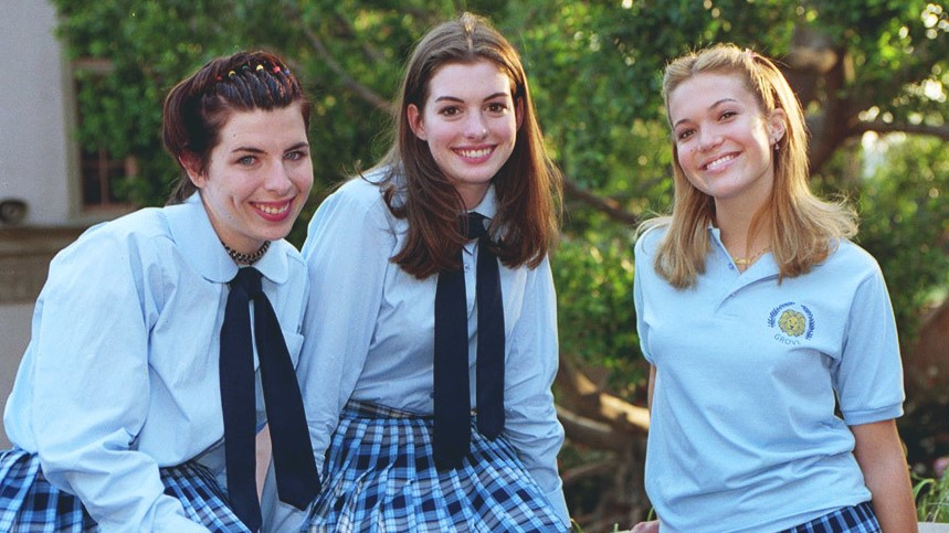 Anti-Bullying Movies That Inspire Us To Be Better