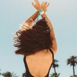 11 Essentials For Surviving Coachella In The Desert