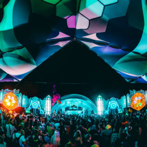 6 Festivals That Offer So Much More Than Music