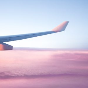 12 Cheap Flight Hacks To Know Before You Book Your Next Trip