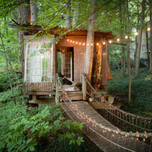 20 Coolest Airbnb Rentals To Check Out On Your Next Vacation