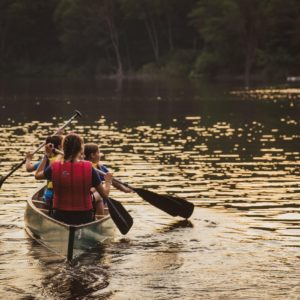 14 Adult Summer Camps To Bring Out Your Inner Child