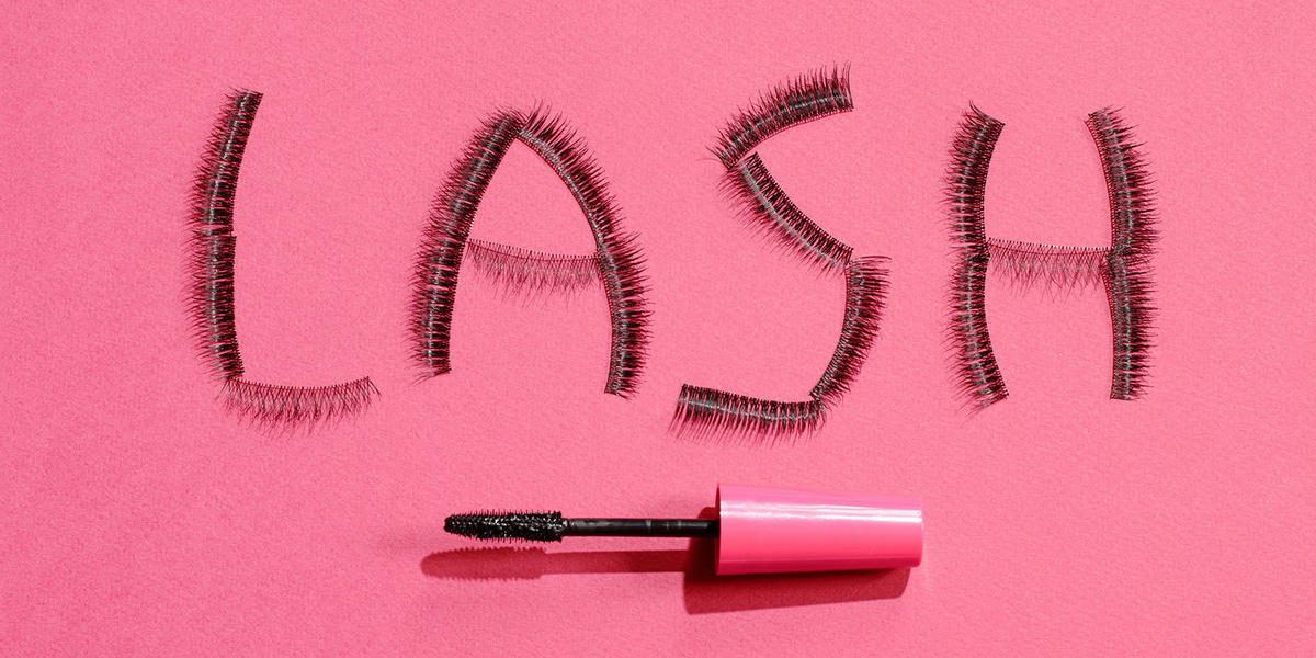 Here's What You Need To Know Before Getting Eyelash Extensions