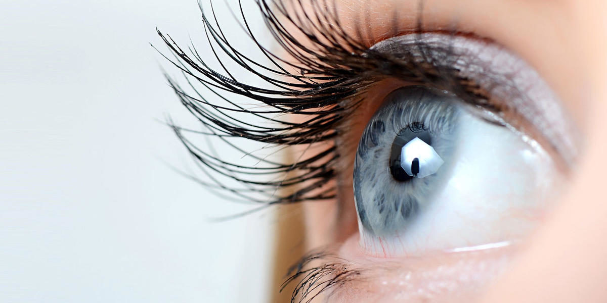 How To Get Longer Eyelashes At Home