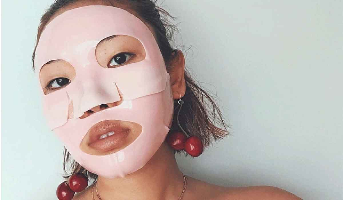 The Best Sheet Mask For Your Skin Type