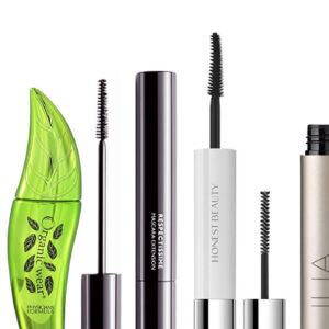 The Best Hypoallergenic Mascara For People With Sensitive Eyes