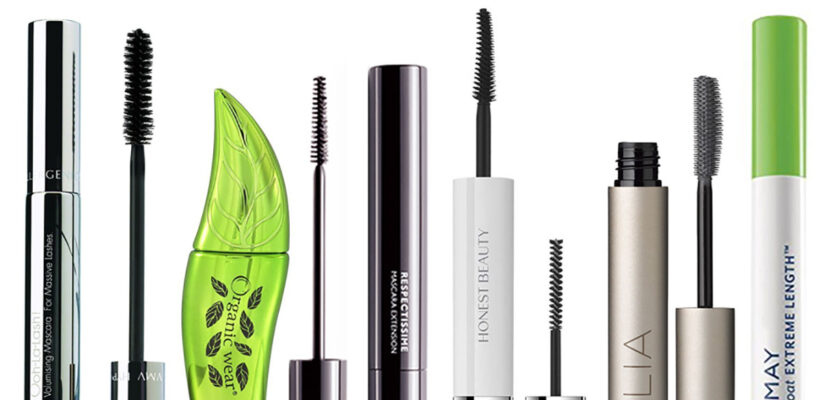 The Best Hypoallergenic Mascara For