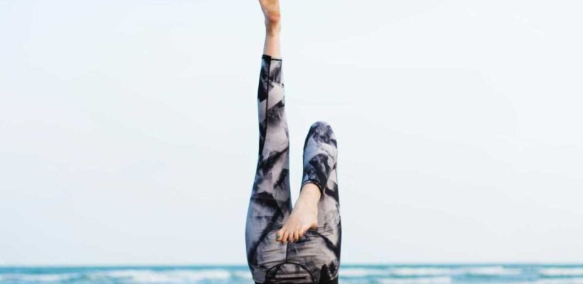 We found the best leggings to wear, whether you're a yogi or a weightlifter, according to 10 of the chicest yoga, barre, HIIT, and personal fitness instructors across the country.   With so many workout leggings on the market and new…