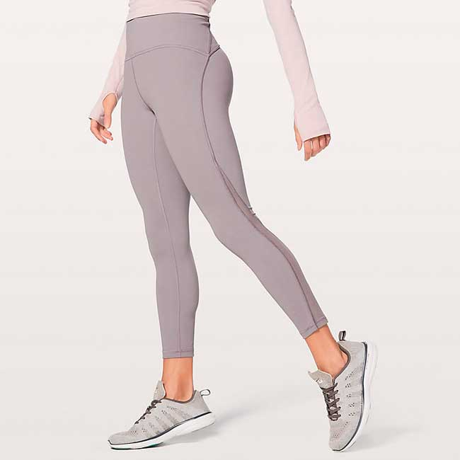 0f688d635255e2 We Asked 10 Fitness Trainers The Best Leggings For Actually Working ...