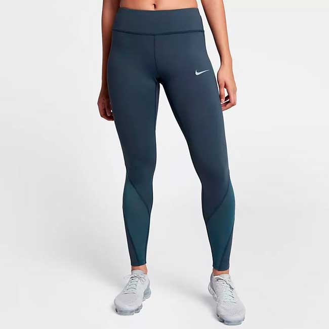 """Epic Lux 27.5"""" Running Tights"""