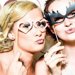 12 Super Cute Bachelorette Party Essentials the Bride-to-Be Will Adore — All…