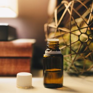 The 9 Best Essential Oils to Treat All Your Beauty Concerns