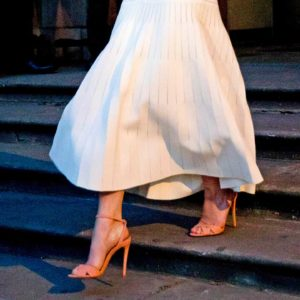 Kate Middleton, Kate Hudson and More Celebs Love This Affordable Shoe Brand…