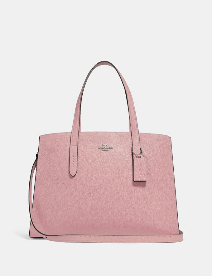 Charlie Carryall in Blossom