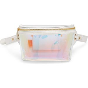 Shop Clear Bags