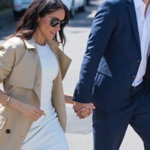 Meghan Markle, Blake Lively, and More Celebs Love This Iconic Dress —…