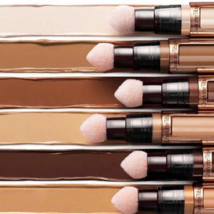 The Best Under Eye Concealers for Dark Circles, Tired Eyes and Other Skin Conditions