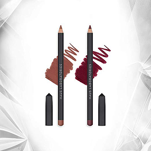 Limited-Time: RIP Lip Liner Duo