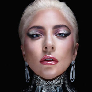 Rah Rah Ah-Ah-Ah! Pre-Order Lady Gaga's New Beauty Line 'Haus Laboratories' During Amazon Prime Day Now