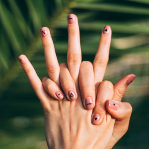 15 Unique Summer Nail Art Trends To Try Out Yourself